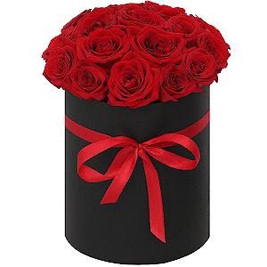 Магазины цветов благовещенск амурская, сколько цветов можно дарить на похороны