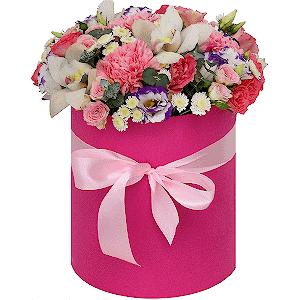 Куплю цветы в крыму