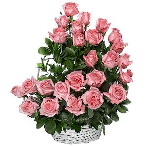 Выпускной заказ и доставка букетов новосибирск цветы онлайн