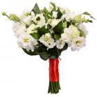 Букет невесты «Совершенство»